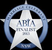 ABIA_Web_Finalist_Celebrant13