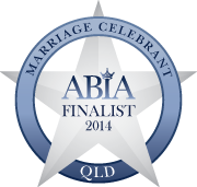 ABIA_Web_Finalist_Celebrant14