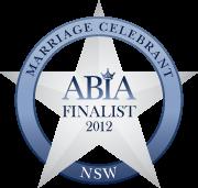 ABIA_Web_Finalist_MarriageCelebrant12